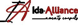 Ida-Alliance